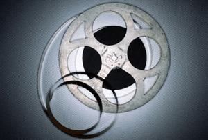 ФАС не признала «лидеров отечественного кинопроизводства»
