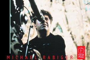 Майкл Рабигер. Режиссура документального экрана / Часть 3: Подготовка к съемкам