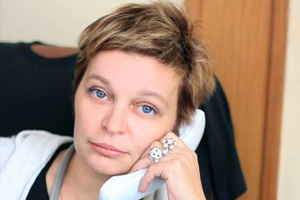 Екатерина Чуковская: В культуре всегда превалировали не запреты, а дозволения