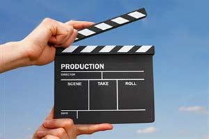 Кино эпохи развитого прагматизма