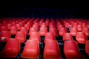 Отныне украинский дубляж в кинотеатрах необязателен