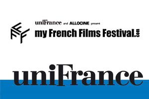 """Unifrance проведет Первый Онлайн Фестиваль """"Мой французский фильм"""""""