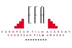 Прошла церемония вручения континентальной премии Европейской киноакадемии