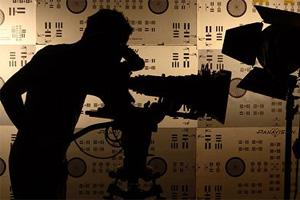 Как преуспеть в документальном кино