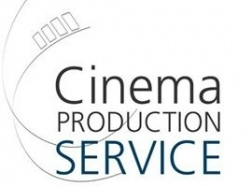 "9-я выставка ""CPS/Cinema Production Service-2012"""