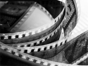 Видеошкола Андрея Каминского / Часть 7: Монтаж: язык склейки