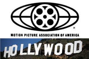 Голливуд: Триумф мирового бокс-офиса