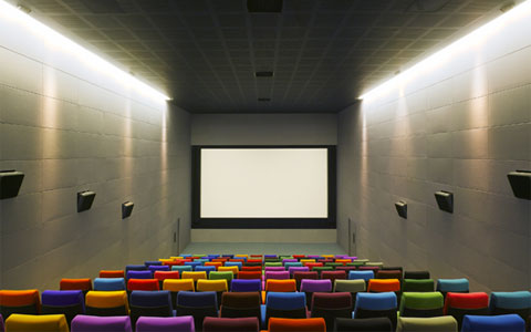 Минкультуры займется продвижением отечественных фильмов за рубежом