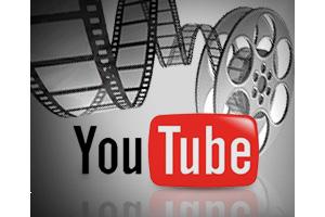 YouTube заключает новые соглашения об аренде фильмов с крупными киностудиями