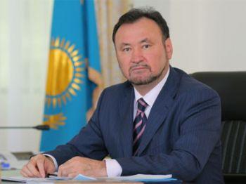 Киноиндустрия Казахстана переживает небывалый подъем
