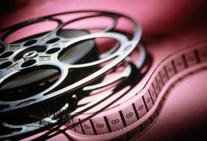 Азербайджанский кинематограф развивается несмотря на проблемы