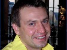 Алексей Серков: «Продюсеры не надеются на украинский рынок кино»