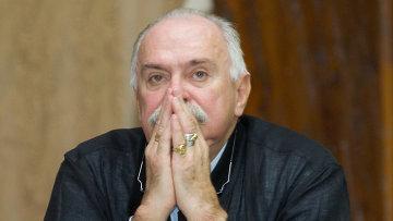 Мягкая реформа российского оскаровского комитета