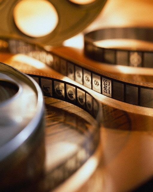Полезные советы по видеомонтажу