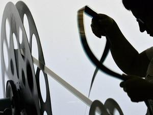 Киногерои станут безобидней и милей. Государство заказало режиссерам пять фильмов
