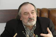 Кинокритики определили лучших в украинском кинематографе времен независимости