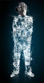 Фестивальные заметки: кино и вода