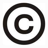 Авторские договоры