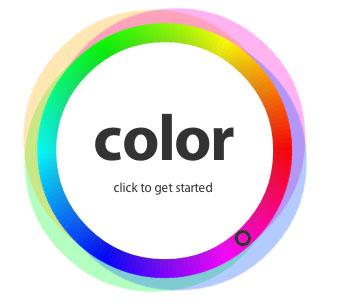 Color: Улучшаем навыки цветокоррекции играючись