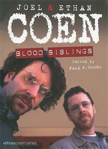 Читальный зал: «Итан и Джоэл Коэны: Братья по крови»