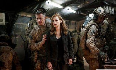 Кинокритики США назвали лучший фильм года
