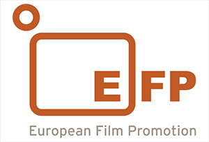 European Film Promotion включило Россию в свой состав
