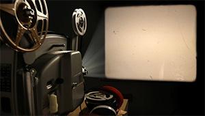 Фонд кино отчитался об итогах господдержки отрасли в 2012 году