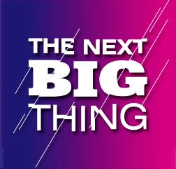 "Жюри назвало победителей проекта ""The Next Big Thing!"""