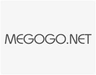 Megogo.net подписал свой первый контракт с BBC Worldwide