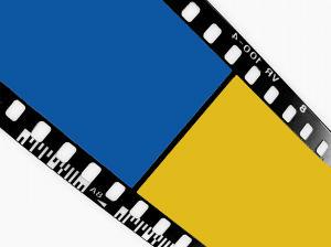 Украинские кинематографисты создали Центр реформ в киноиндустрии Украины