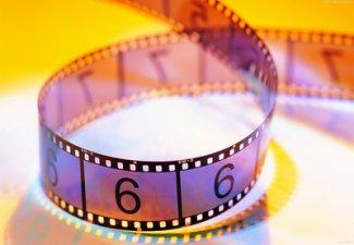 Конкурс сценариев «Широкий взгляд» от Гильдии продюсеров Азербайджана
