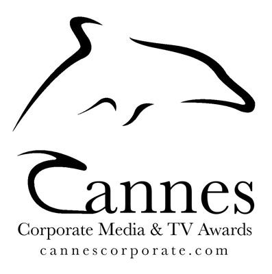 IV Cannes Corporate Media & TV Awards объявляет о начале приема заявок на новый конкурс.