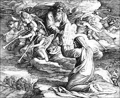 «Десять заповедей от Кшиштофа» в Киноклубе Культурного центра ЗИЛ
