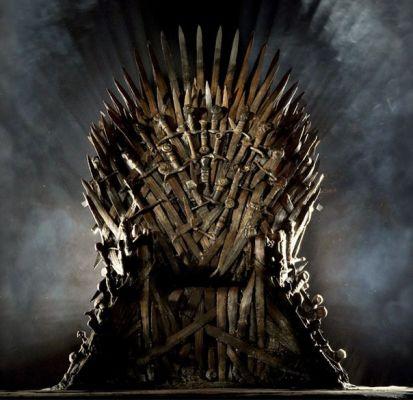«Игра престолов»: показ и обсуждение первой серии нового сезона