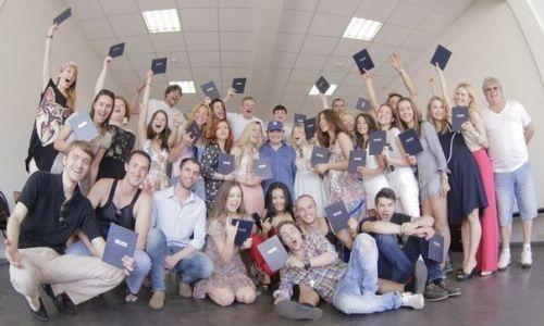 Школа Драмы Германа Сидакова объявляет набор на режиссерский курс!