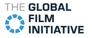 Фонд поддержки кино Global Film Initiative принимает заявки