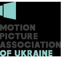Украинская Кино-Ассоциация проведет польско-украинский ко-продакшн форум на кинофестивале в Гдыне