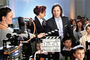 Enjoy Movies: Как получать от кино не только удовольствие