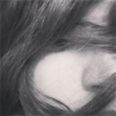 Аватар пользователя Pani_Katish
