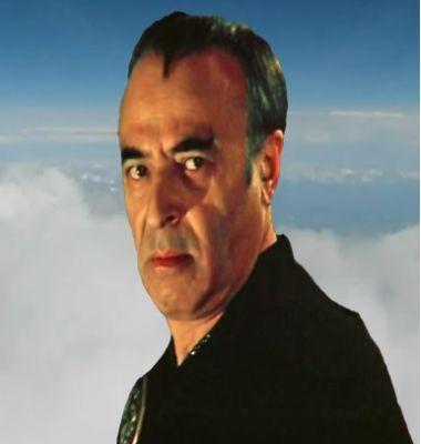 Аватар пользователя Евгений Михайлович