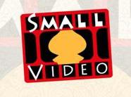 "Конкурс аматорского православного кино ""Small Video"" (Киев)"