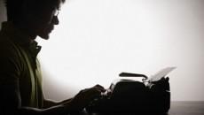 Уильям Мартелл. Шестнадцать правил для лучшего написания сценария