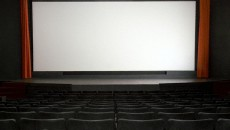 Особенности маркетинга кинорынка и специфика кинопродукции как объекта маркетинга