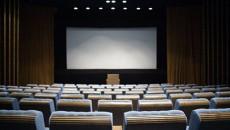 Кино будет! Русский язык как бы вернут в украинские кинотеатры