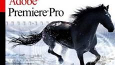 Заметки мастера. Видеоуроки по Adobe Premiere / Урок 8: Простейший монтаж