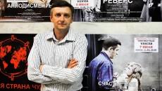 Итоги фестиваля VOICES в Вологде