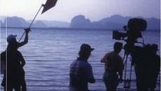 Майкл Рабигер. Режиссура документального экрана / Часть 1: Поиск творческой индивидуальности