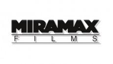 Walt Disney продает киностудию Miramax за $660 млн