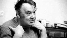 Алексей Герман: Я - актерский режиссер и понимаю в артистах