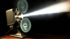 История кинематографа / Часть 3: Развитие звукового кино. Новые времена (1928–1945)